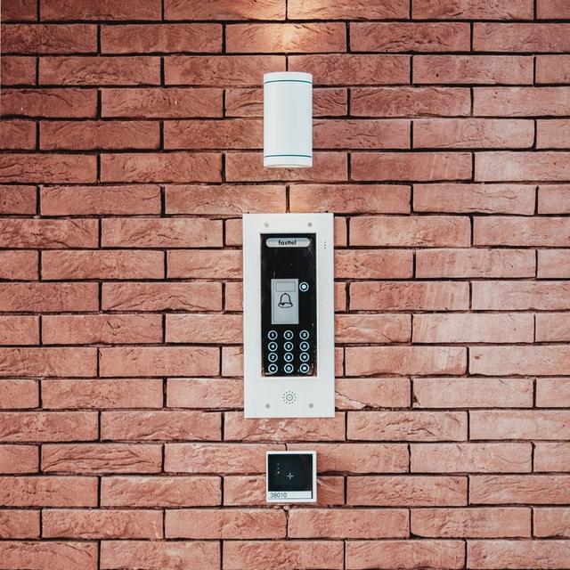 Smart Access Australian Homes